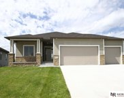 325 S 89th Street, Lincoln image