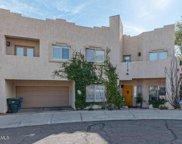 1731 E Evans Drive, Phoenix image