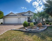 3297 Abana Path, The Villages image