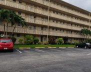 4700 Washington St Unit #402, Hollywood image