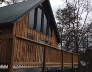 2554 Chester Mountain Rd, Sevierville image
