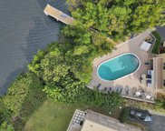 3601 S Ocean Boulevard Unit ##606, South Palm Beach image