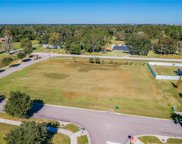 Ranchdale Drive, Plant City image