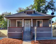 3822  6th Avenue, Sacramento image