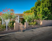 173 Madrid Street, Rancho Mirage image