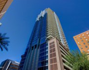 44 W Monroe Street Unit #1403, Phoenix image