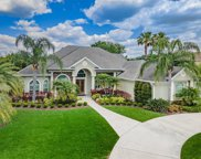 6251 Kingbird Manor Drive, Lithia image