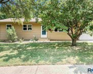504 S Edward Dr, Sioux Falls image