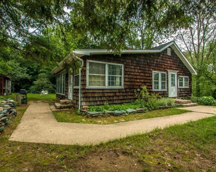 73 E Side Road, Conway