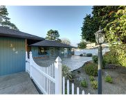364 Alpine  ST, Seaside image