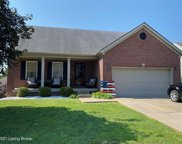 461 Stream View Dr, Shelbyville image
