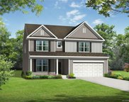 15536 Little Hill  Court, Chesterfield image