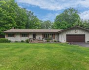 250 Winding Hill Rd, Crawford image