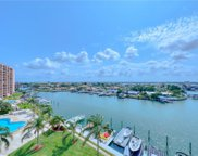 31 Island Way Unit 508, Clearwater image