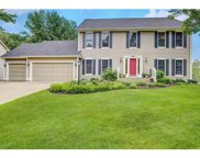 4500 Foothill Trail, Vadnais Heights image