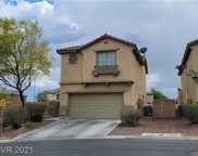 733 Old Moccasin Avenue, North Las Vegas image