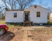 552 68th Pl, Birmingham image