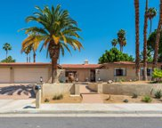 3150 E SONORA Road, Palm Springs image