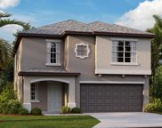 3590 Hanover Drive, New Port Richey image