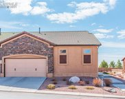 12994 Cupcake Heights, Colorado Springs image