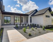 1208 Bunker Ranch Boulevard, Dripping Springs image