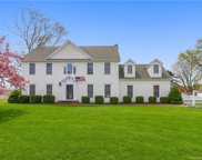 7 Cromwell  Court, Old Saybrook image