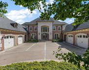 2755 Turtle Shores Dr, Bloomfield Hills image