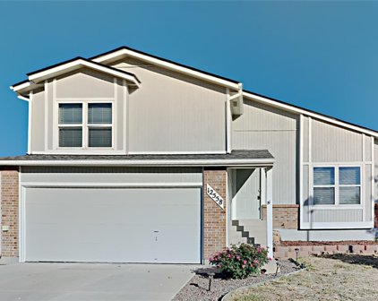 12558 Country Meadows Drive, Parker
