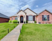 531 Ave T, Shallowater image