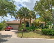 6780 NW 41st St, Coral Springs image