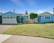 490 Farallon Drive, Morgan Hill image