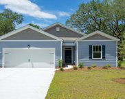 4557 Squirrel Ave., Shallotte image