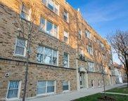 3654 W Berteau Avenue Unit #G, Chicago image