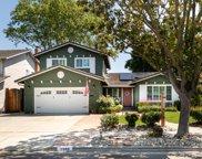 3900 Thousand Oaks Dr, San Jose image