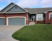 4037 N Westbrook Ct, Maize image