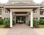 100 Shepards Cove Road Unit F105, Kittery image
