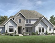 270 Prairie Clover Drive, Dripping Springs image