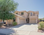 16577 W Saguaro Lane, Surprise image