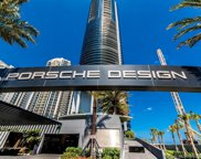 18555 Collins Ave Unit #4804, Sunny Isles Beach image