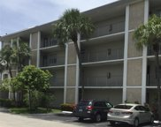 2901 Nw 48th Ave Unit #360, Lauderdale Lakes image