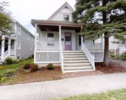 123 W 5Th Street, Hinsdale image