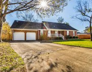 1408 Leominster Court, South Central 2 Virginia Beach image