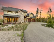 632 County Rd 662 Drive, Granby image