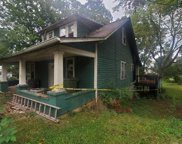 1106 1st North St, Morristown image