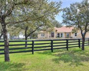 1231 County Road 420, Spicewood image
