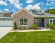 3450 Travertine Ln, Chattanooga image