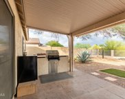6955 S Russet Sky Way, Gold Canyon image