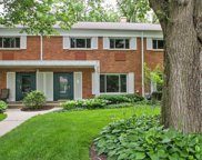 673 Carriage Hill Drive, Glenview image