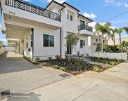 2406     Mathews Avenue   B, Redondo Beach image