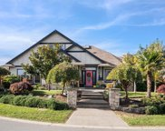 2519 Fielding  Pl, Central Saanich image